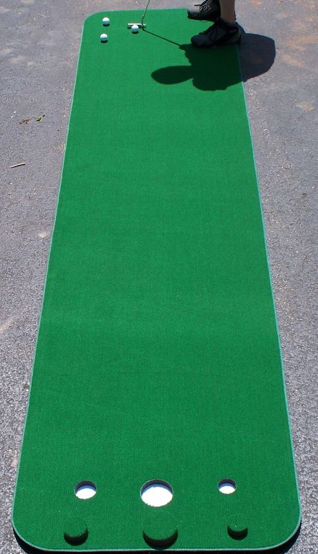 Download Free Software Velcro Golf Chipping Game
