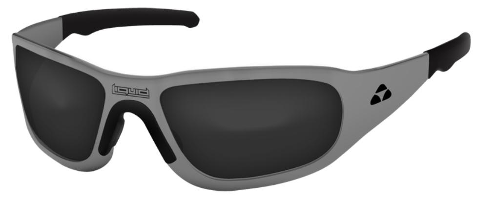 cycling sunglasses polarized  smoke polarized