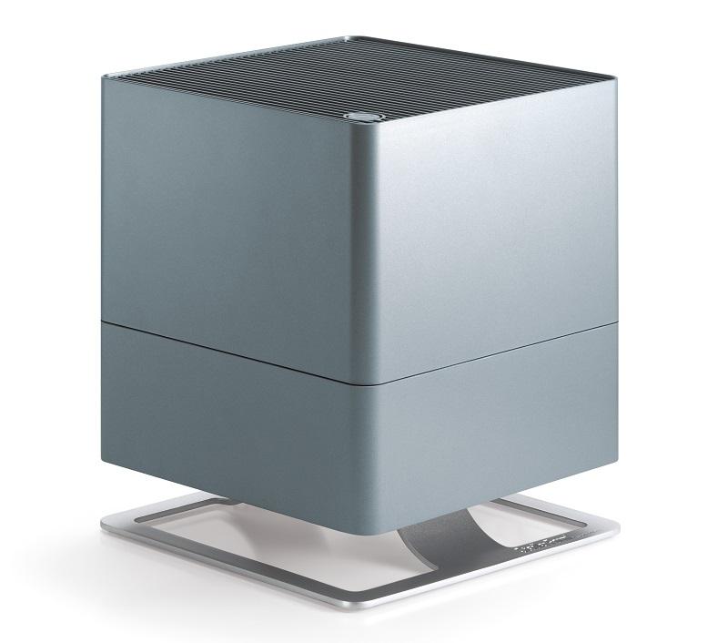 Stadler Form Oskar O-023 .8 Gallon 6 - 18 Watt Humidifier w/ Fragrance Dispenser at Sears.com