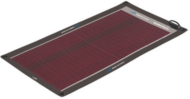 Brunton Outdoor F-SLRMARINE-7 SolarRoll Marine Rollable 7 Watt Solar Panel at Sears.com