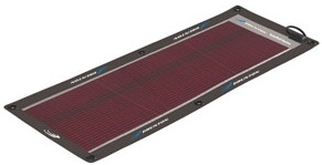 Brunton Outdoor F-SLRMARINE-14 SolarRoll Marine Rollable 14 Watt Solar Panel at Sears.com