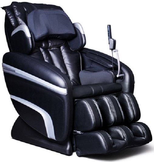 Osaki OS-6000 Reclining Zero Gravity Massage Chair /w Remote & Music Sync at Sears.com
