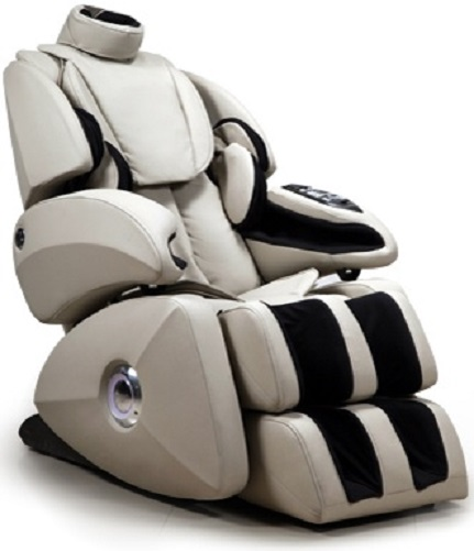 Osaki OS-7000 Executive Reclining Zero Gravity Full Body Massage Chair at Sears.com