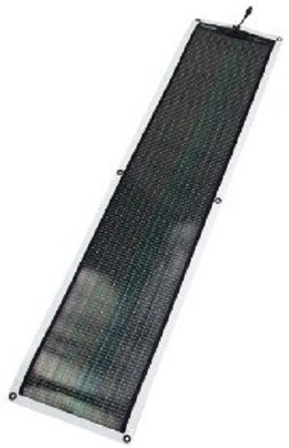 PowerFilm R14 14 Watt 15.4 Volt Portable Rollable Solar Charger Panel at Sears.com