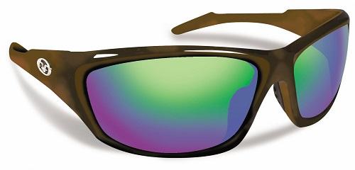 20df4fe0c0c Flying Fisherman Master Angler Sunglasses