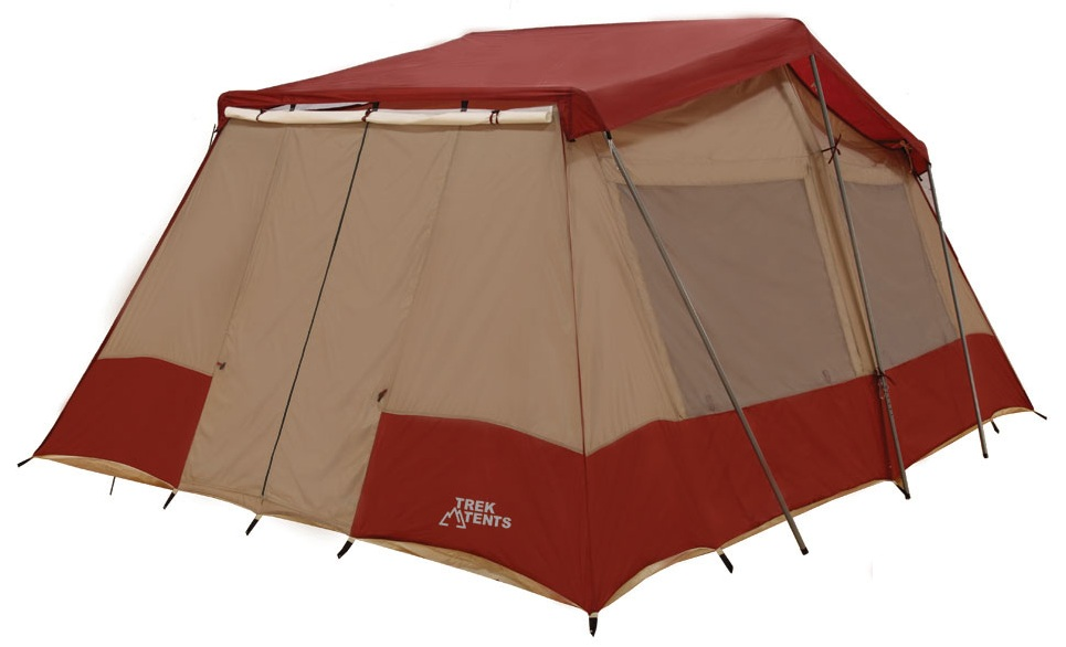 Perfect 10 Person Cabin Tent 965 x 586 · 76 kB · jpeg