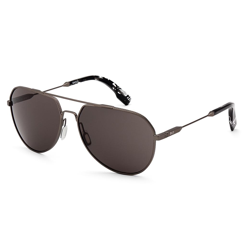 New IVI Eyewear BLAKE Aviator Ultra-Premium framed Sunglasses Radbrillen