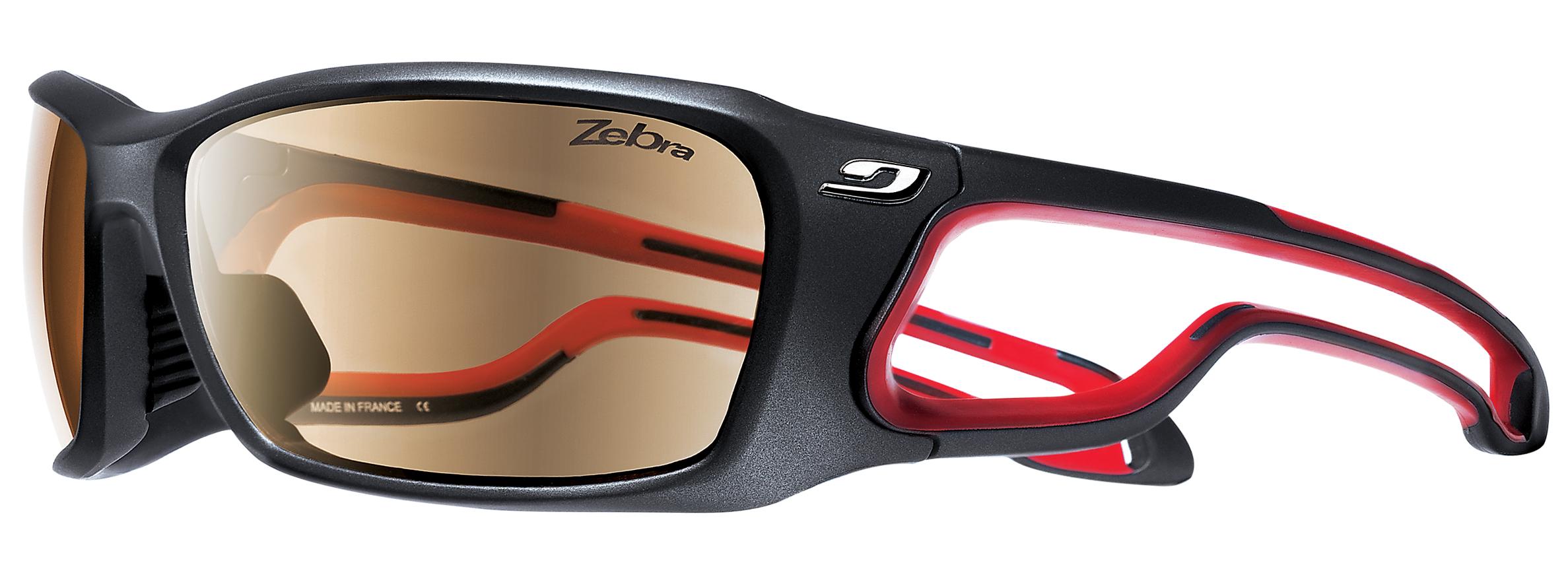 active sunglasses  pipeline sunglasses