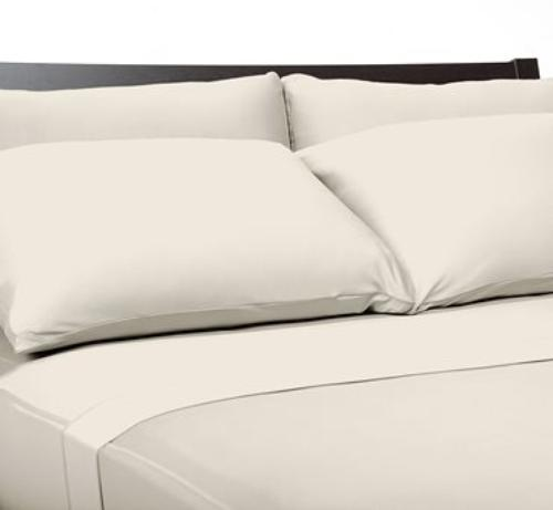Sheex are the world's first luxury performance bed sheets. Inspired by the finest professional-quality athletic fabrics, offering a superior level of comfort and performance to help you sleep better. Get big discounts with 8 SHEEX coupons for auctionsales.tk Make use of SHEEX promo codes & sales in to get extra savings on top of the great.