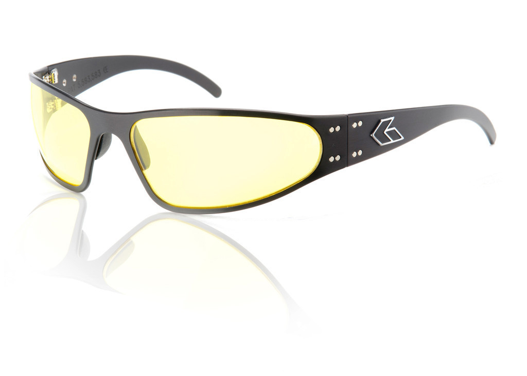 8b6c426284b It all started with the idea of developing the best sunglasses on the  planet by using the highest-grade material available - 7075 Billet Aircraft  Aluminum.