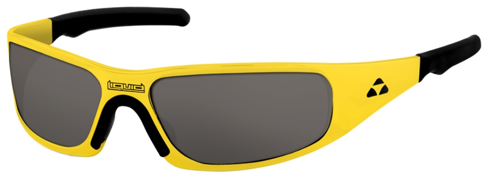 b17f2a5065 All Liquid Sunglasses Take 14 Days For Manufacturing Before They Are  Shipped!