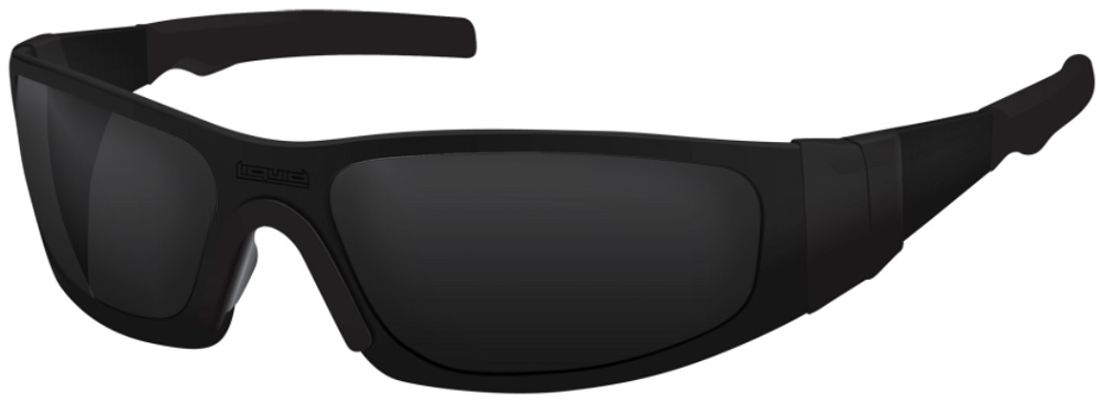 1d02167fe9c All Liquid Sunglasses Take 14 Days For Manufacturing Before They Are  Shipped!