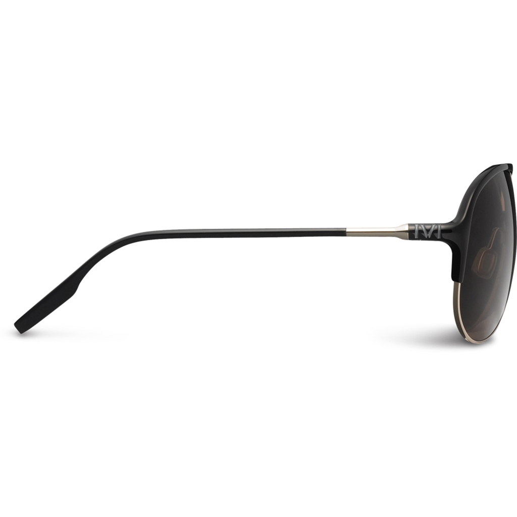 d0acb522f9d0 New IVI Eyewear Division Futuristic Men s Sports Sunglasses