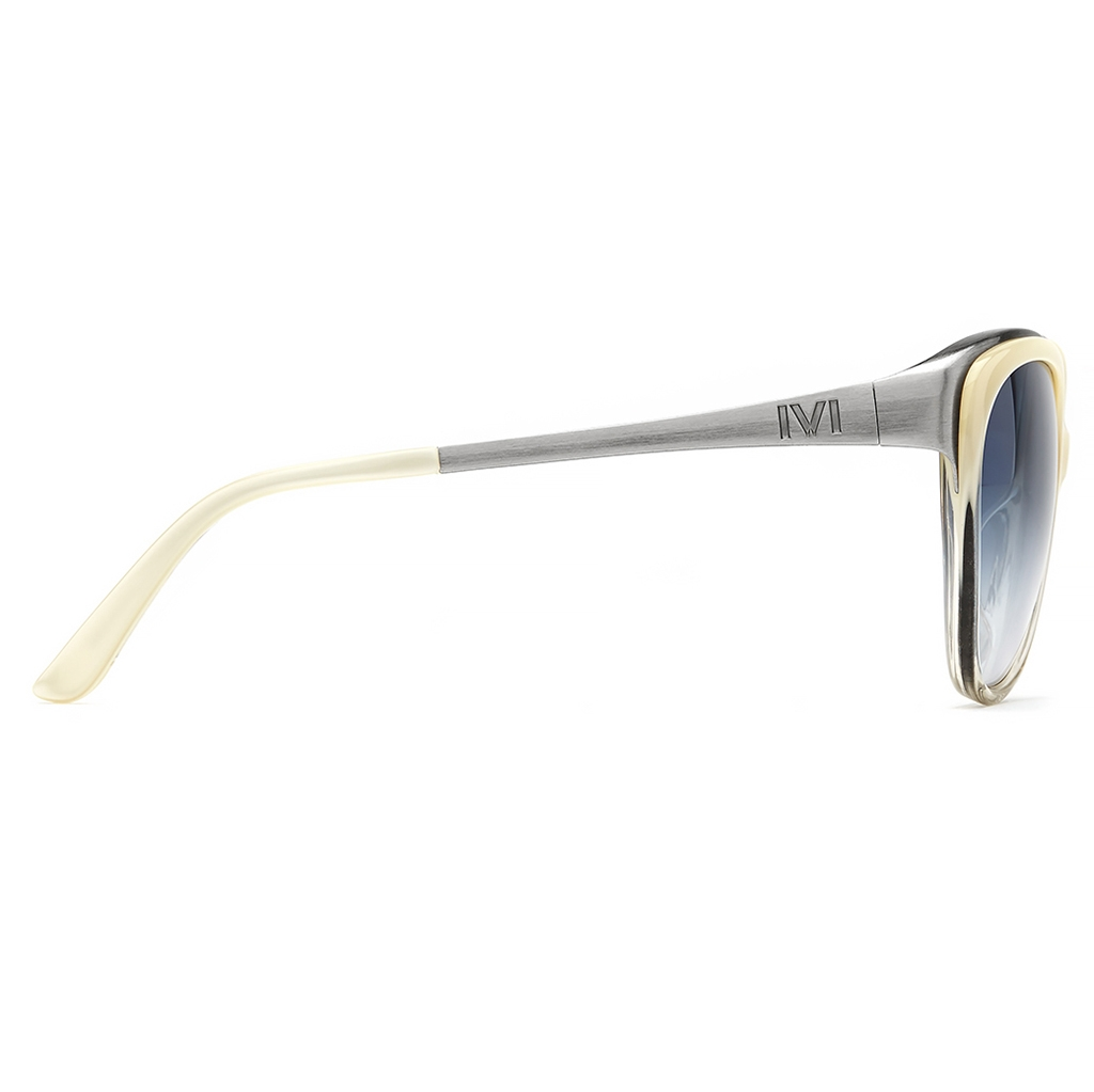 246594d832 New IVI Eyewear Daggerwing Women s Outdoor Sunglasses
