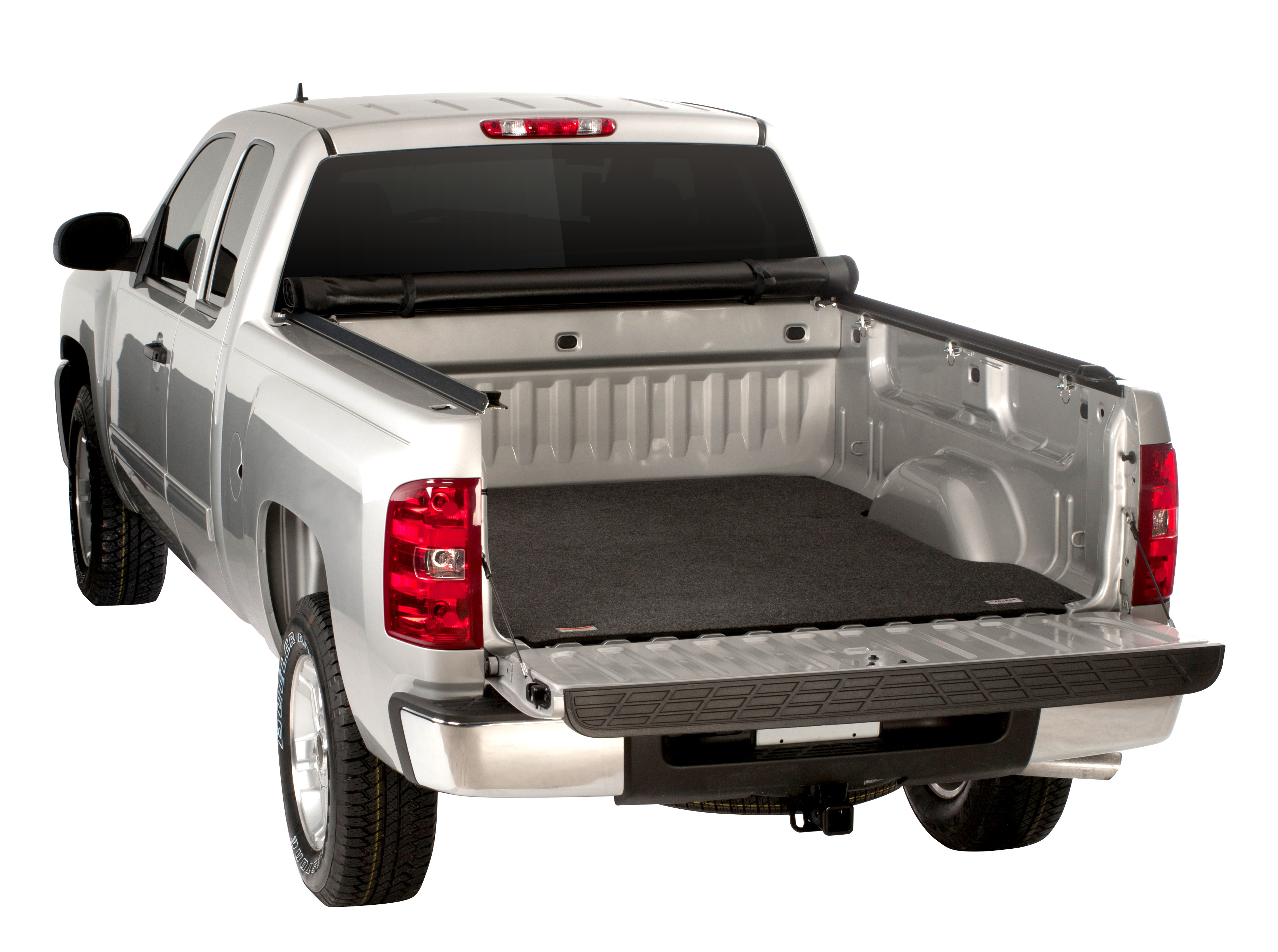 pickup and storage new bed aluminum mats box with tool truck drawer drawers pin