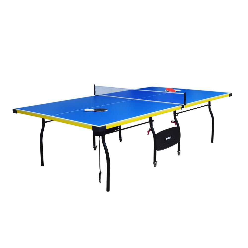 NEW BlueWave Products TABLE TENNIS NG2309 Table Tennis Cover