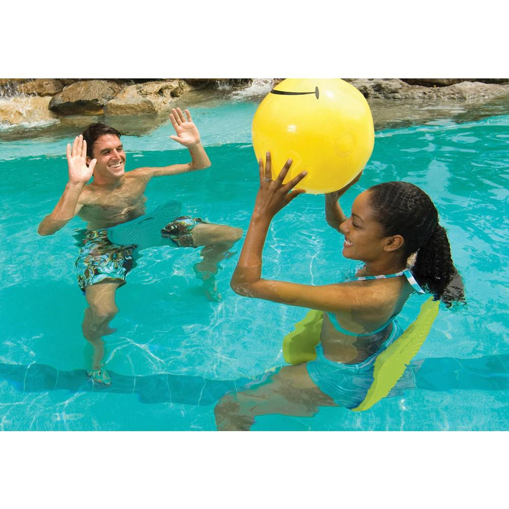 Pool Accessories Equipment To Unique Brands Of In Home Table And Saunas We Have Continued Expand Our Offerings Ensure That Dealers