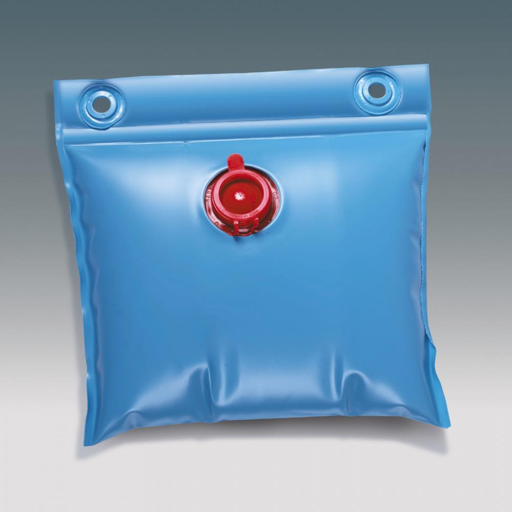 NEW BlueWave Products WINTER ACCESSORIES NW150 4/' x 4/' Air Pillow