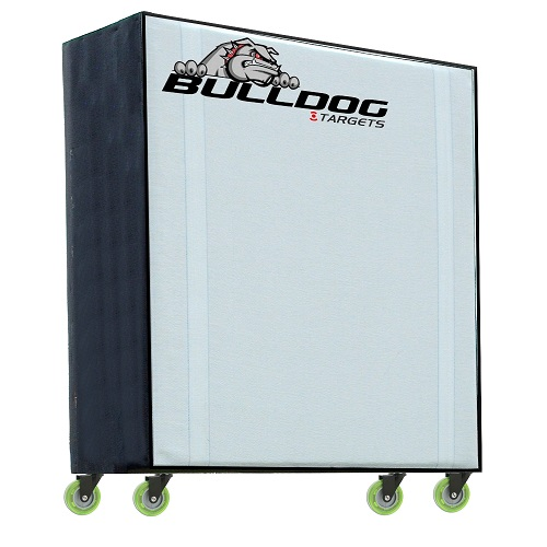 Details about NEW Bulldog RangeDog 36