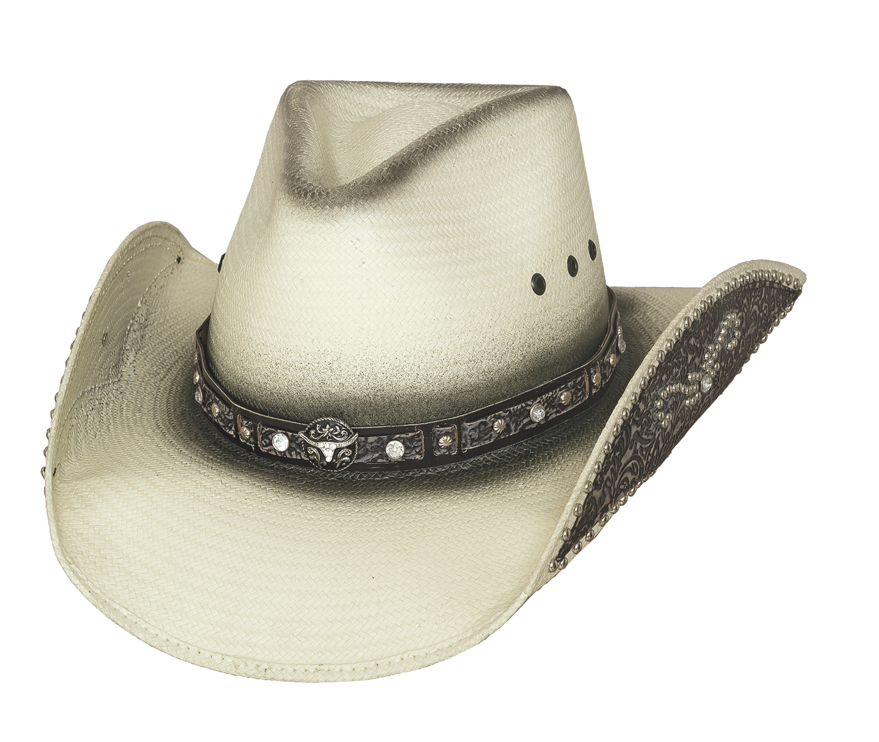 02234d73 ... and Bullhide Hat Co. This message has never been lost throughout the  years. It is one that lingers and remains today along with offering  products with ...