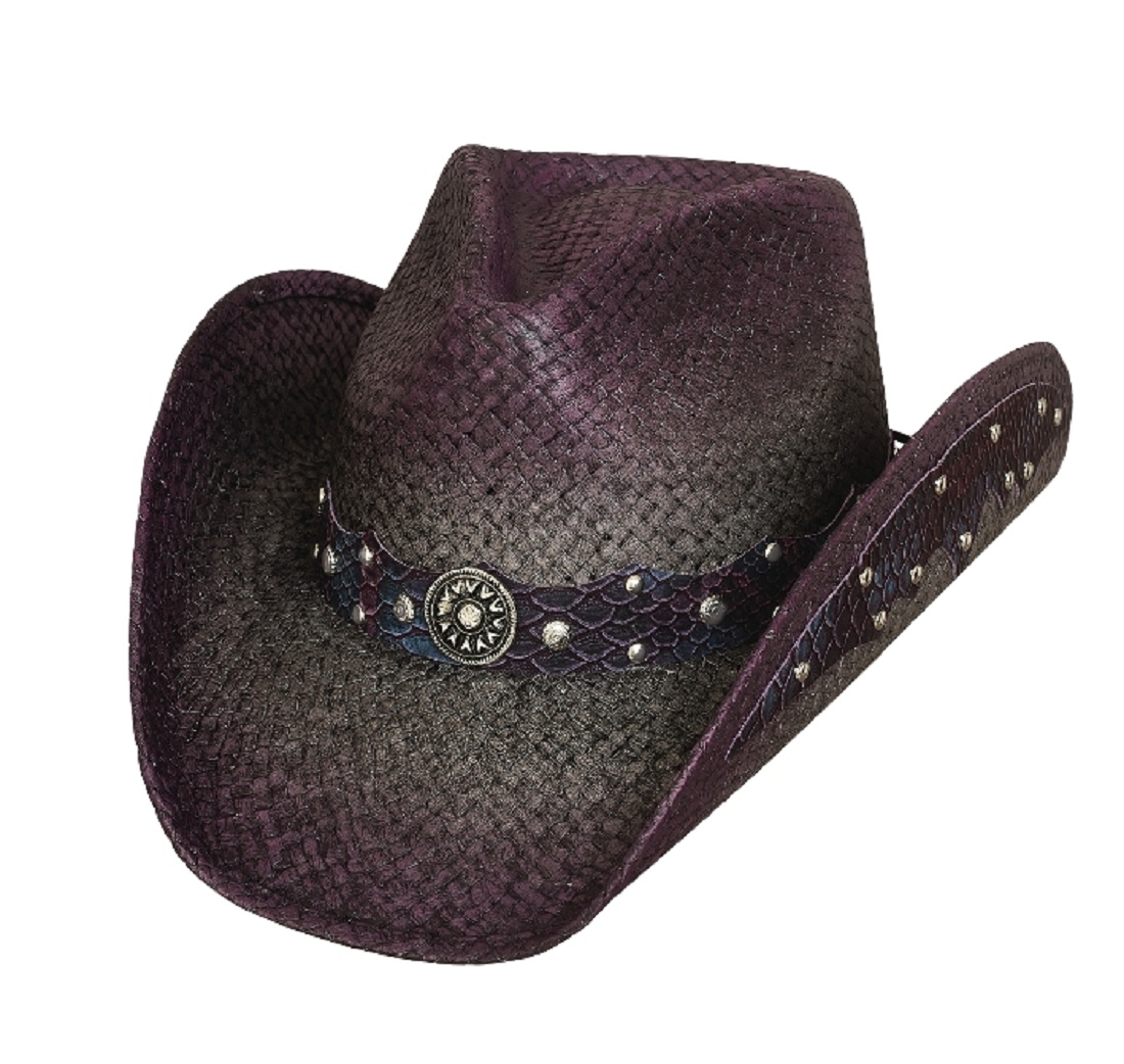 ... and Bullhide Hat Co. This message has never been lost throughout the  years. It is one that lingers and remains today along with offering  products with ... 3fc064304d6f