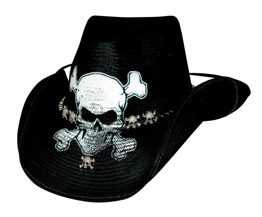 Image is loading NEW-Bullhide-Hats-2450-Heavy-Metal-Collection-Endless- 7b51a4746438