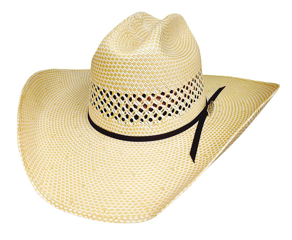 21b791a4d82 If you mistakenly ordered the wrong size hat or discovered post-order that  you would prefer another size please contact us and we will provide return  ...