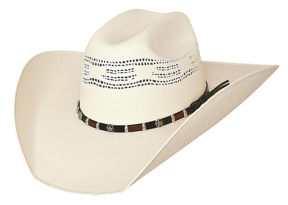 1ad64628f77e5 RODEO ROUND-UP COLLECTION - Item Number  2803 - Style GO-ROUND 20X -  Material  BANGORA - Brim  4 1 8