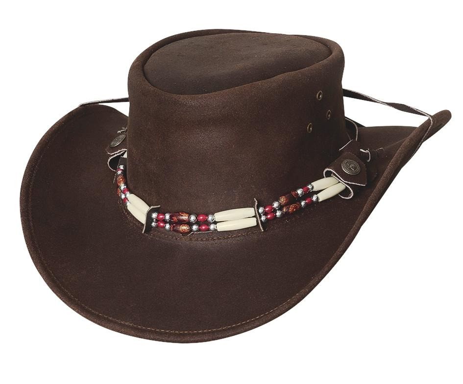 b41d54713ba ... and Bullhide Hat Co. This message has never been lost throughout the  years. It is one that lingers and remains today along with offering  products with ...