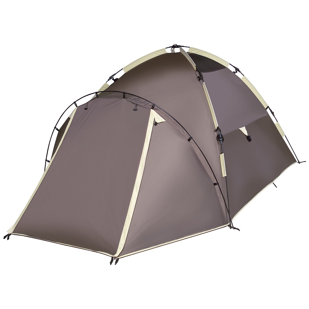NEW Catoma 64598F Lightweight Switchback Motorcycle 2-Person Camping Tent   eBay
