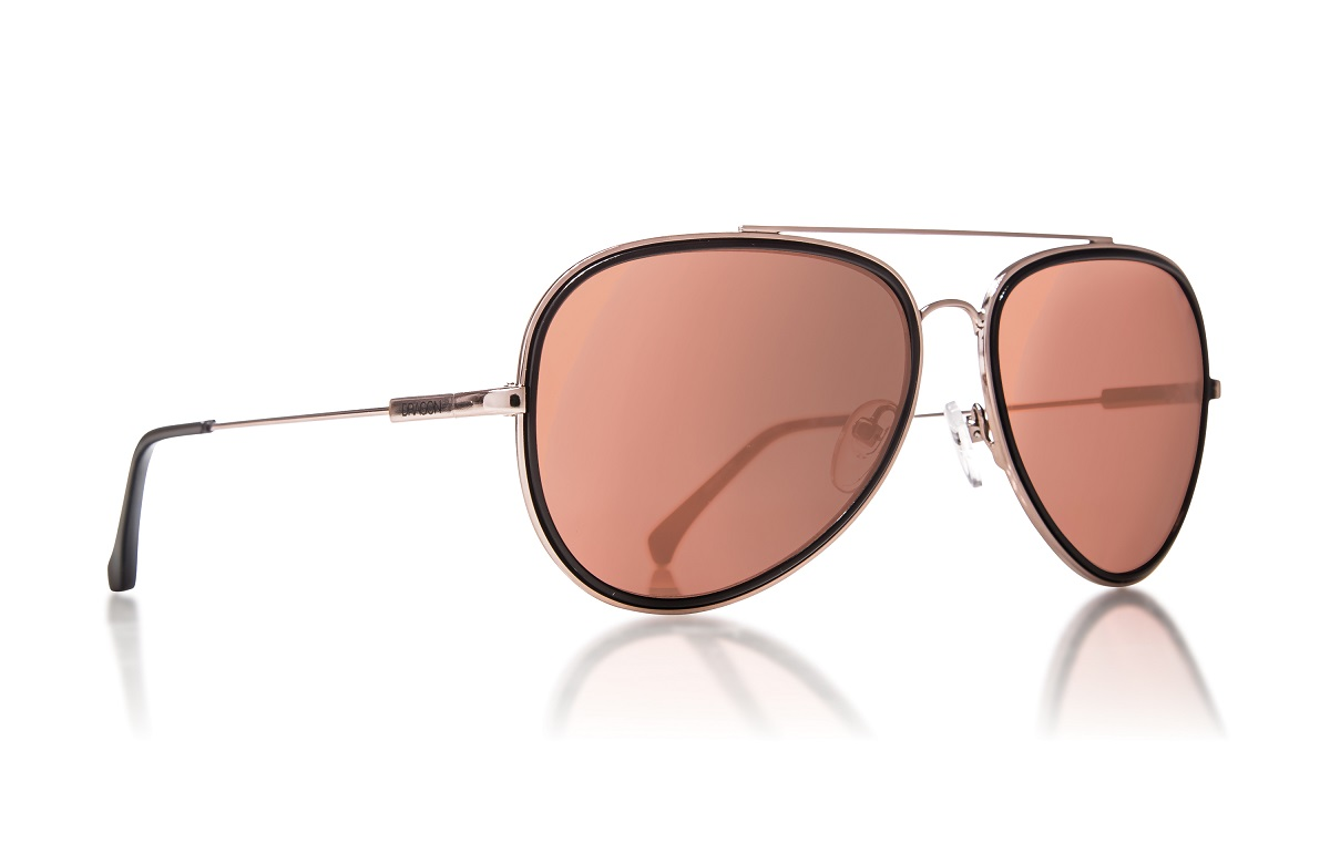 Dragon Alliance Status Sunglasses 26257-045