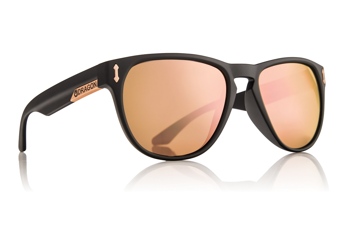 cddb08add2cc8 Enthusiasm and knowledge of the market bore Dragon s first and still  primary product, sunglasses. Dragon gradually extended its reach as well,  ...