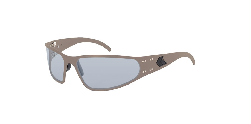8009f2cd3c3 It all started with the idea of developing the best sunglasses on the  planet by using the highest-grade material available - 7075 Billet Aircraft  Aluminum.