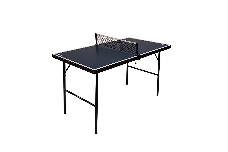 New Ipong 11170 Joola Connect Mini Magnetic Modular Table