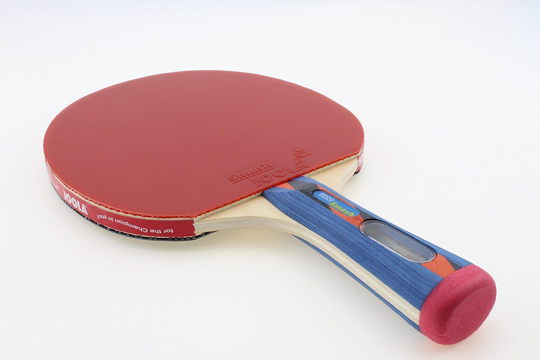 New Ipong 53135 Joola Rosskopf Smash Recreational Table Tennis